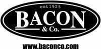 BaconLogo