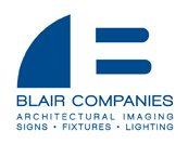 BlairLogo_12-11-2012
