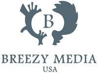 BreezyMediaUSA_Logo_Grey.ai