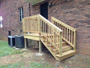 Deathridge_Stairs