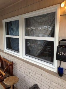 Joslin_Window1