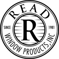 ReadWindowsBlack