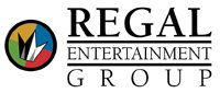 RegalCinemaLogo_small