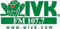 WIVK-107.7-logo