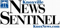 knoxville-news-sentinel